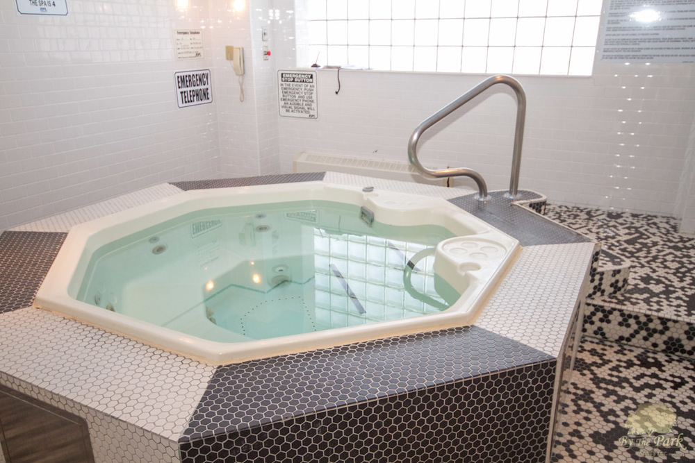 323-Richmond-St-East-Hot-Tub.jpg