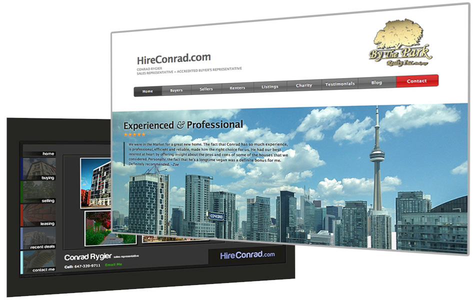 Toronto-Real-Estate-new-website.jpg