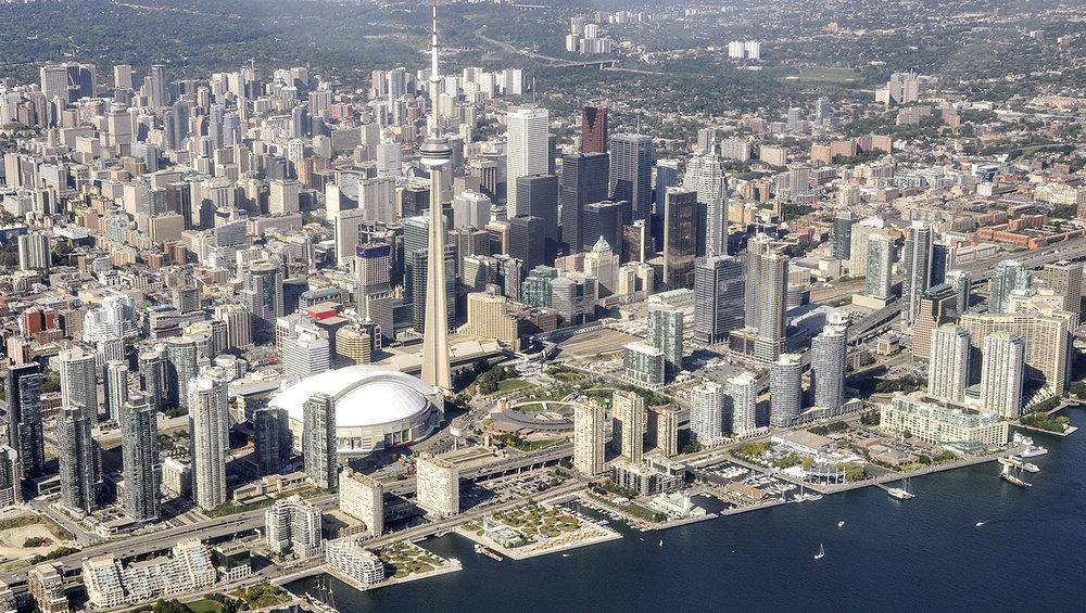 Toronto-MLS-cityscape.jpg