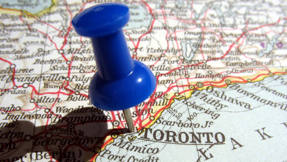 Toronto-Neighbourhoods.jpg