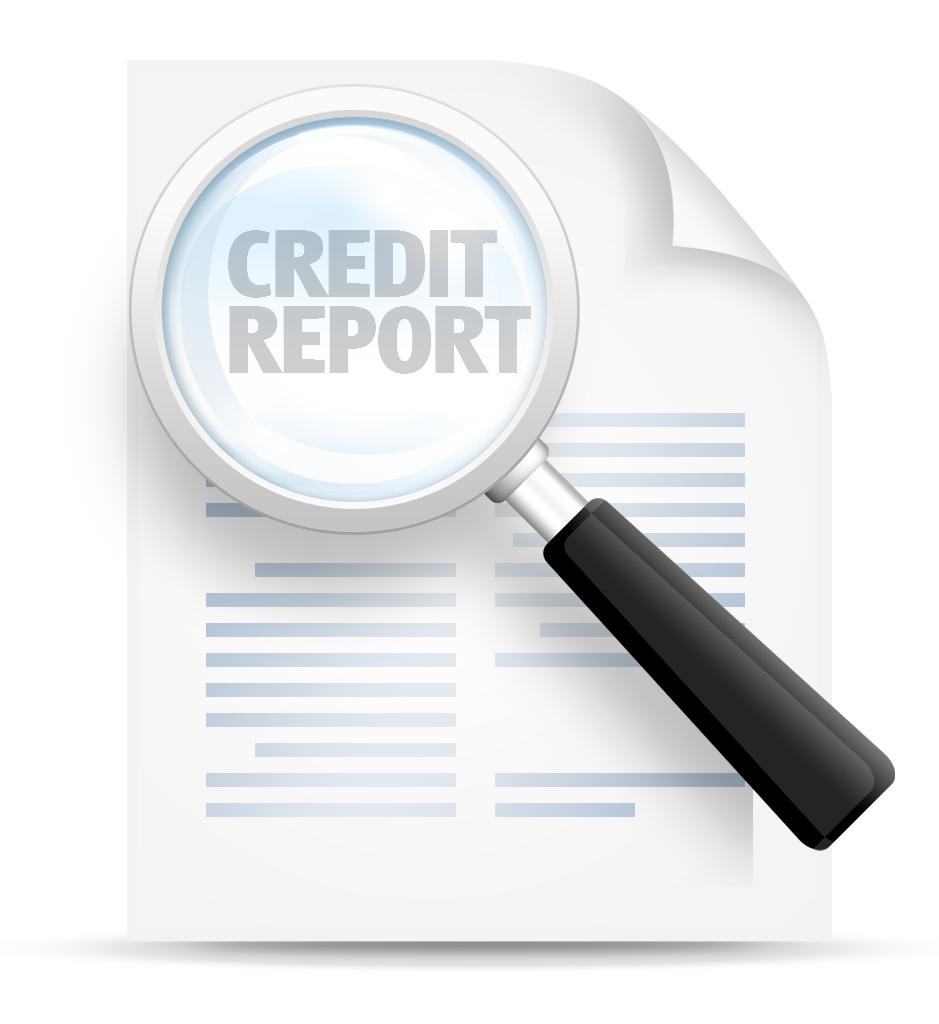 Report Png Credit-report pngReport Png