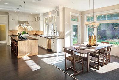 Toronto-Selling-Real-Estate-400x270.jpg