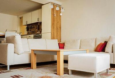 Toronto-Renting-Real-Estate-400x270.jpg