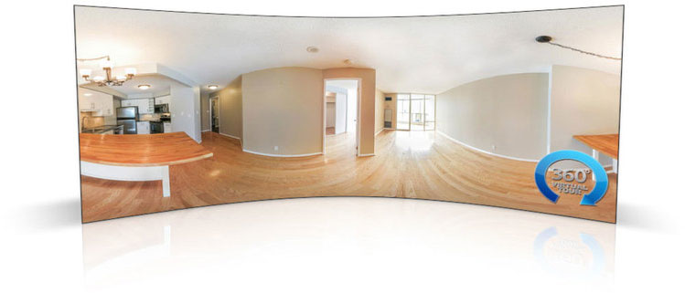 Real-Estate-Virtual-Tour-2.jpg