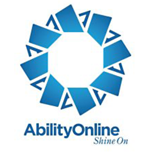 Ability Online Charity Dontation