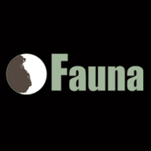Fauna Foundation Charity Donation