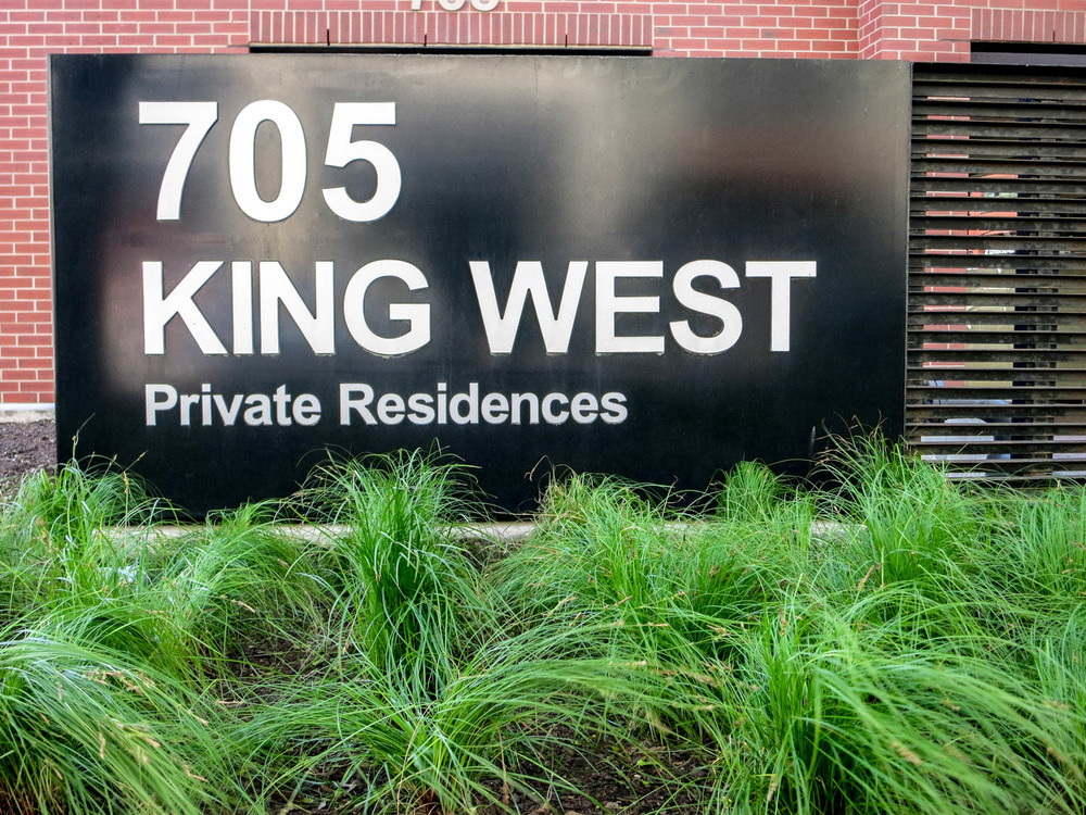 705 King Street West Toronto-1.jpg