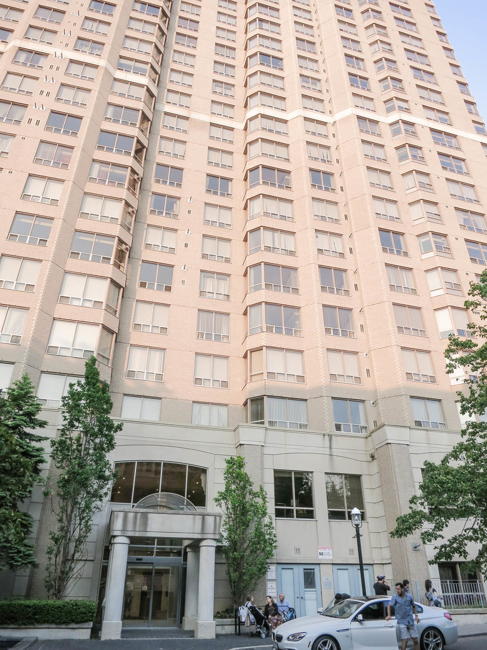 5418 Yonge Street Toronto Real Estate Condo-2.jpg