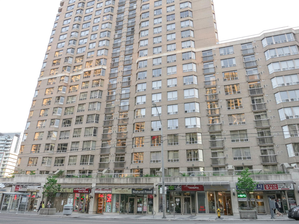 5418 Yonge Street Toronto Real Estate Condo-1.jpg