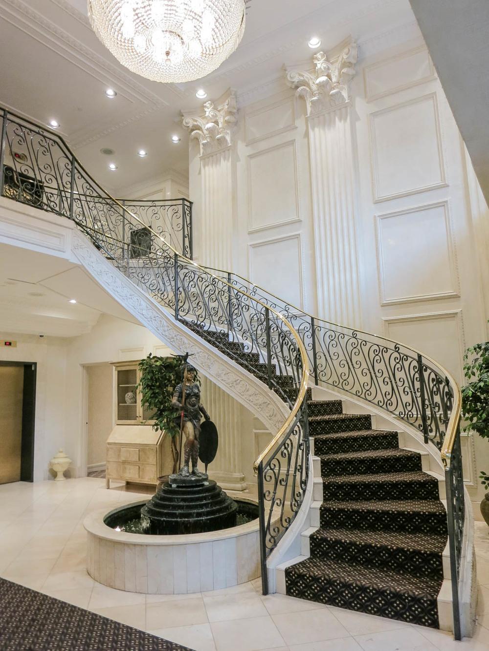 5418 Yonge Street Toronto Real Estate Condo-4.jpg