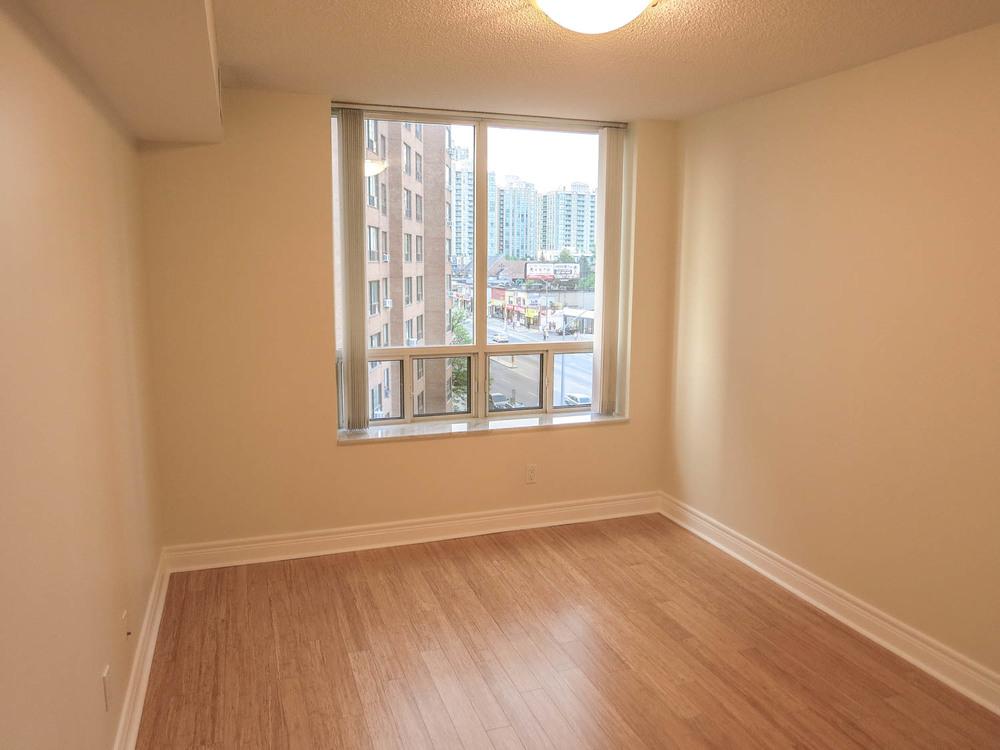 5418 Yonge Street Toronto Real Estate Condo-11.jpg