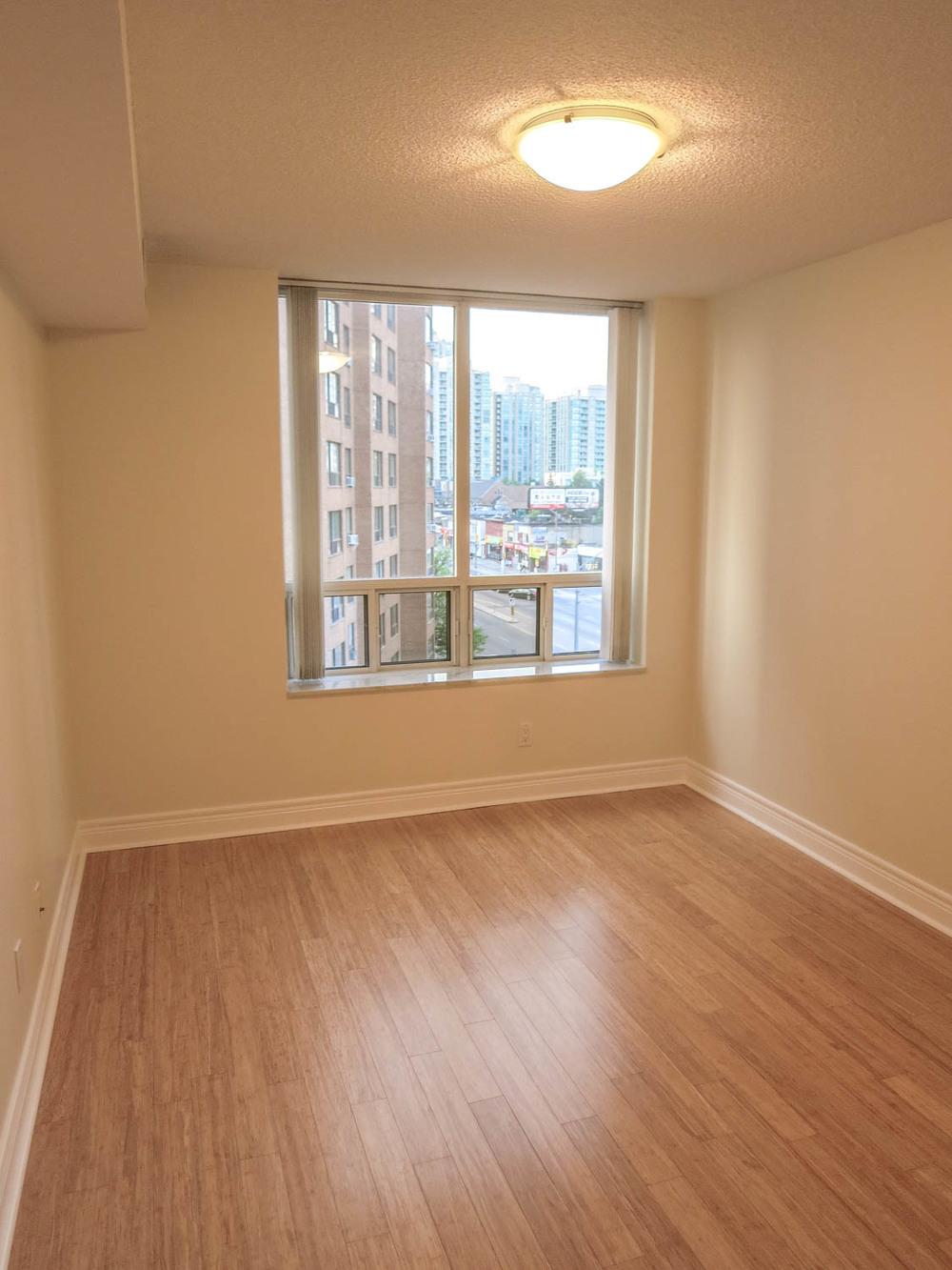 5418 Yonge Street Toronto Real Estate Condo-14.jpg