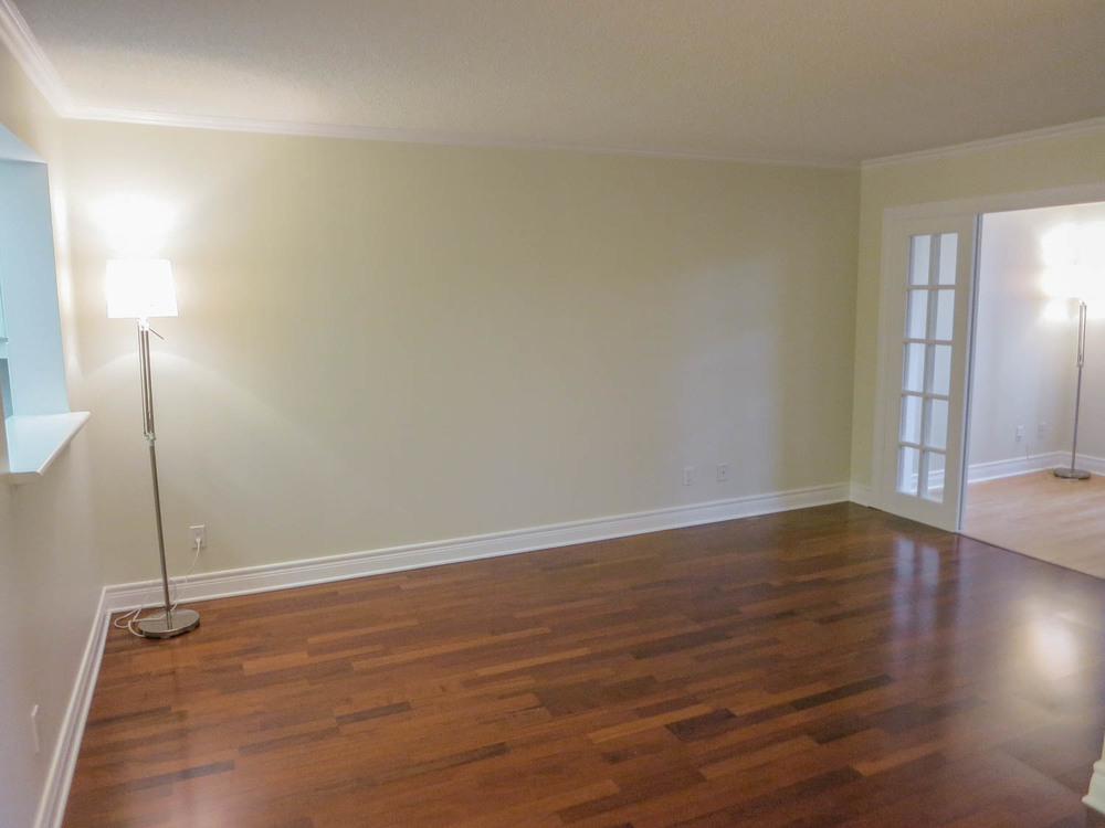 5418 Yonge Street Toronto Real Estate Condo-15.jpg