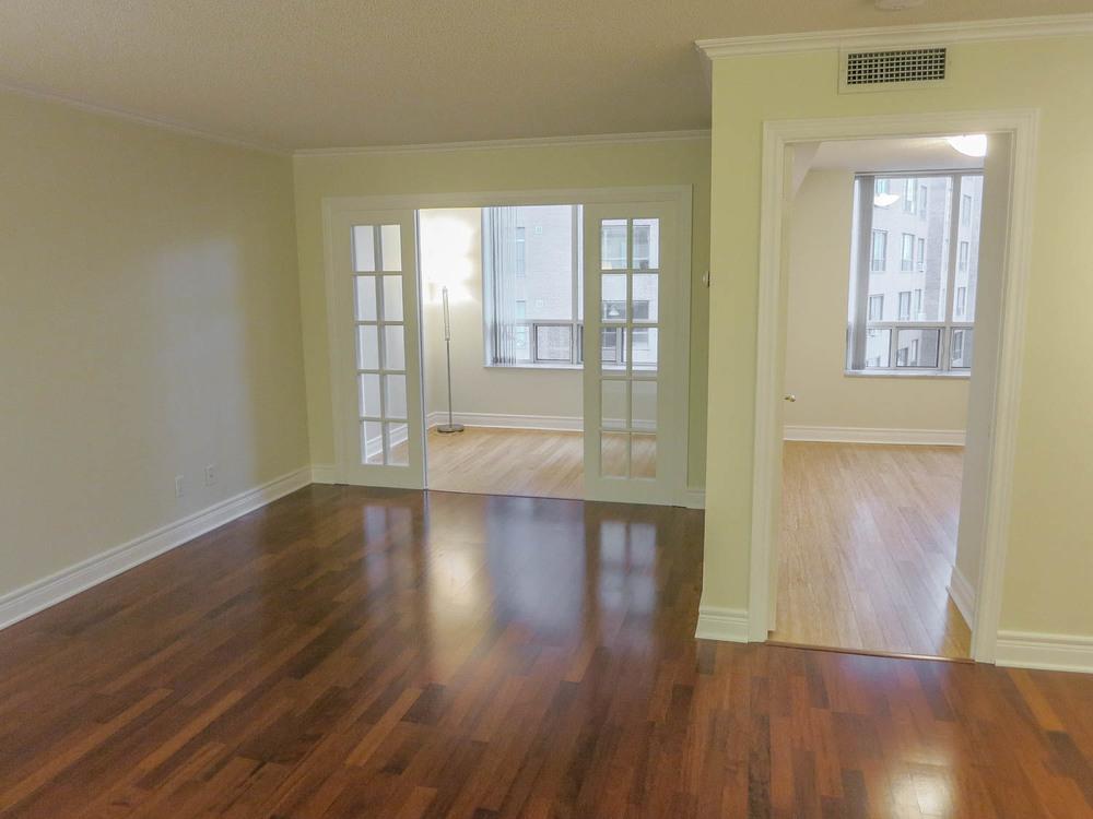 5418 Yonge Street Toronto Real Estate Condo-16.jpg