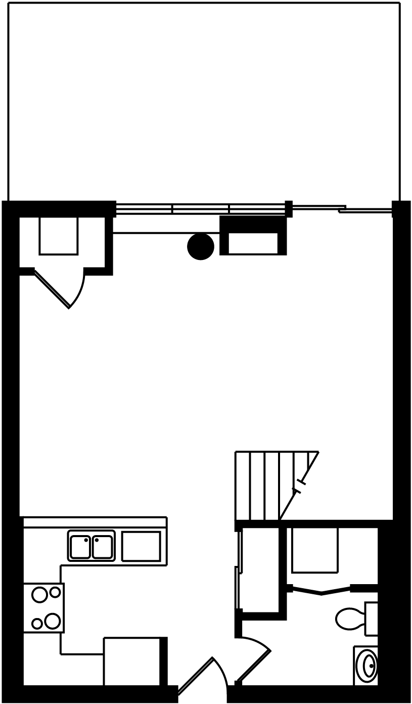Floor Plan Main floor.png