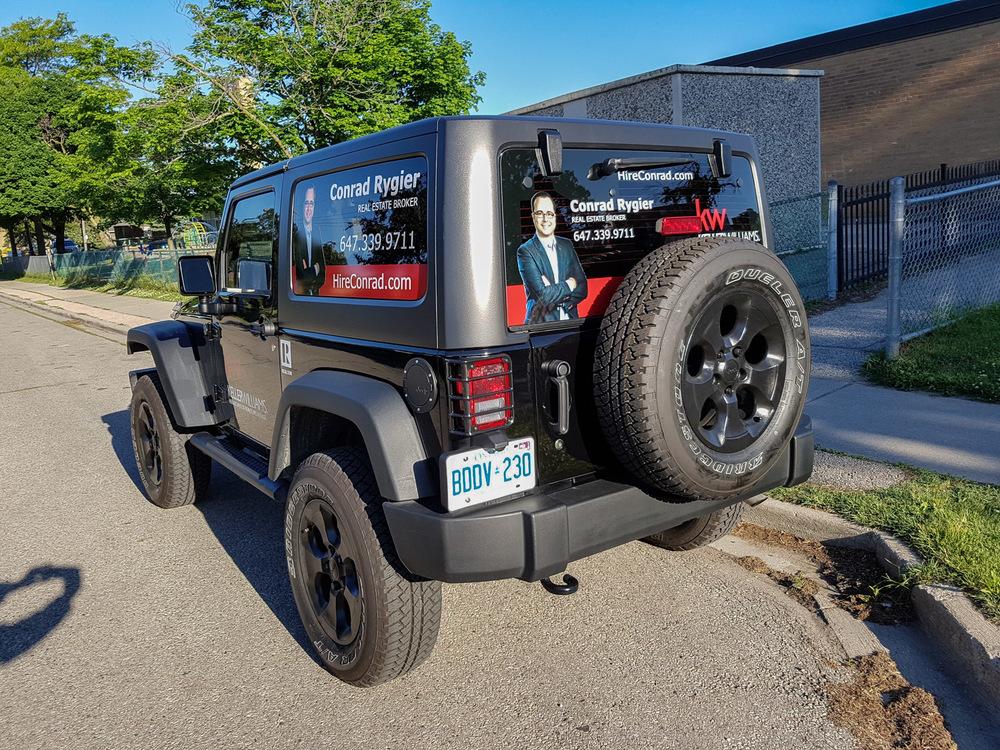 Toronto Jeep-7.jpg
