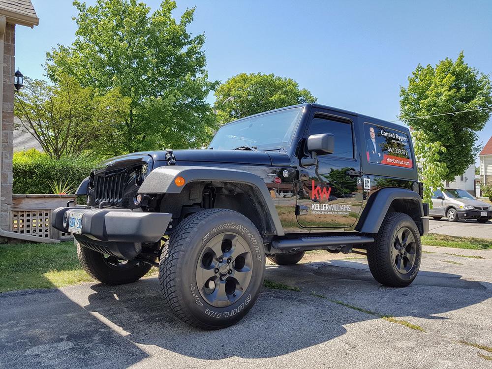 Toronto Jeep-13.jpg