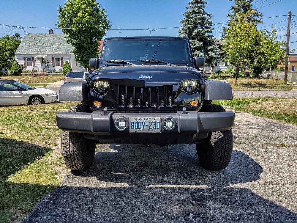 Toronto Jeep-12.jpg