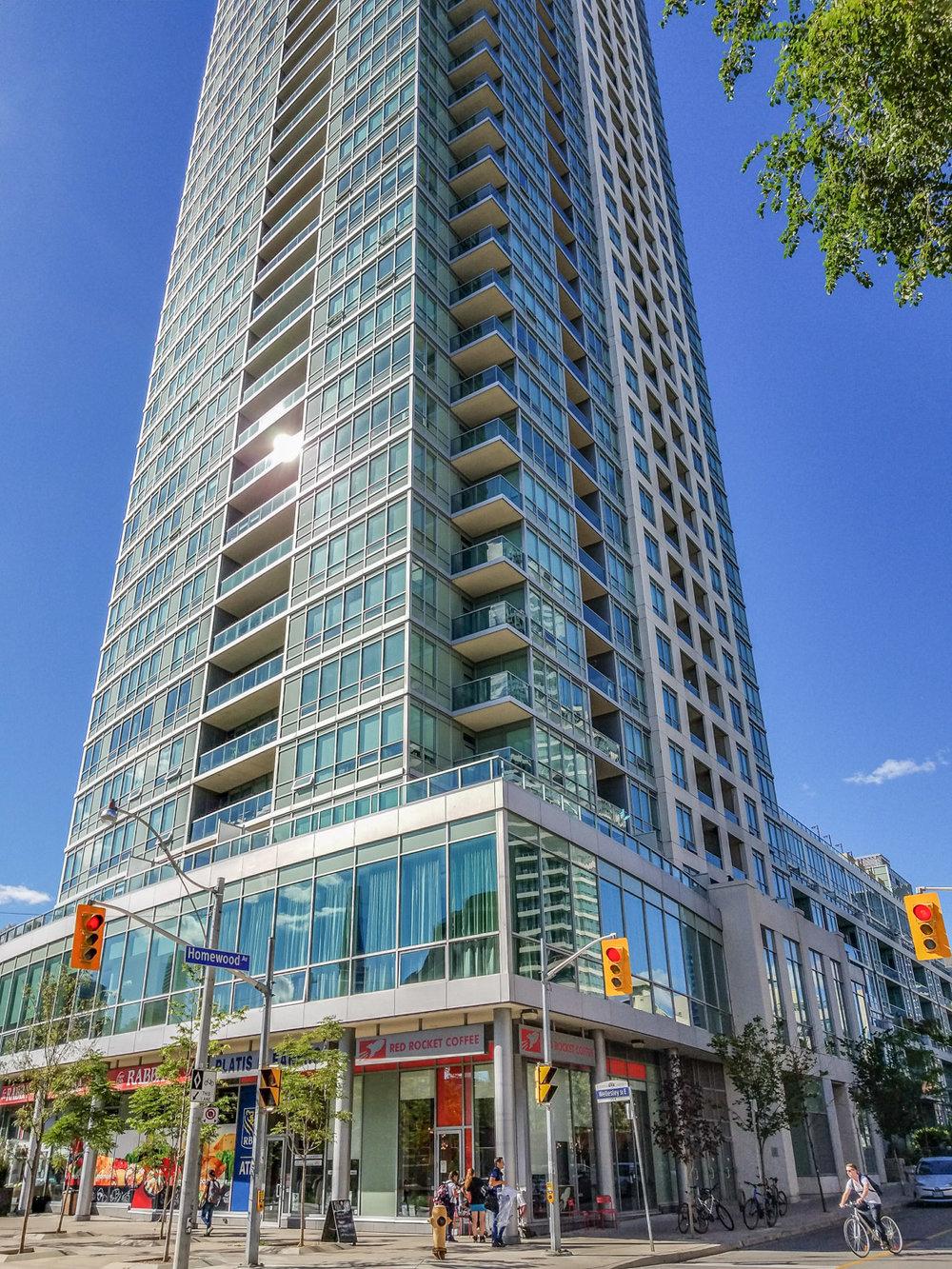 120 Homewood Ave Toronto 2016-17.jpg