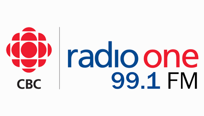 Listen today (February 14, 2017) to 99.1 FM CBC Radio One to hear Conrad Rygier interviewed regarding Toronto tenants and pet resumes. Listen every hour throughout the day.