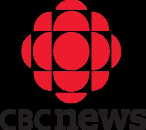 CBC-News-Conrad-Rygier.png