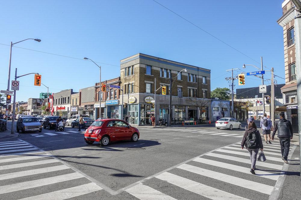 707 Dovercourt Road Toronto-17.jpg