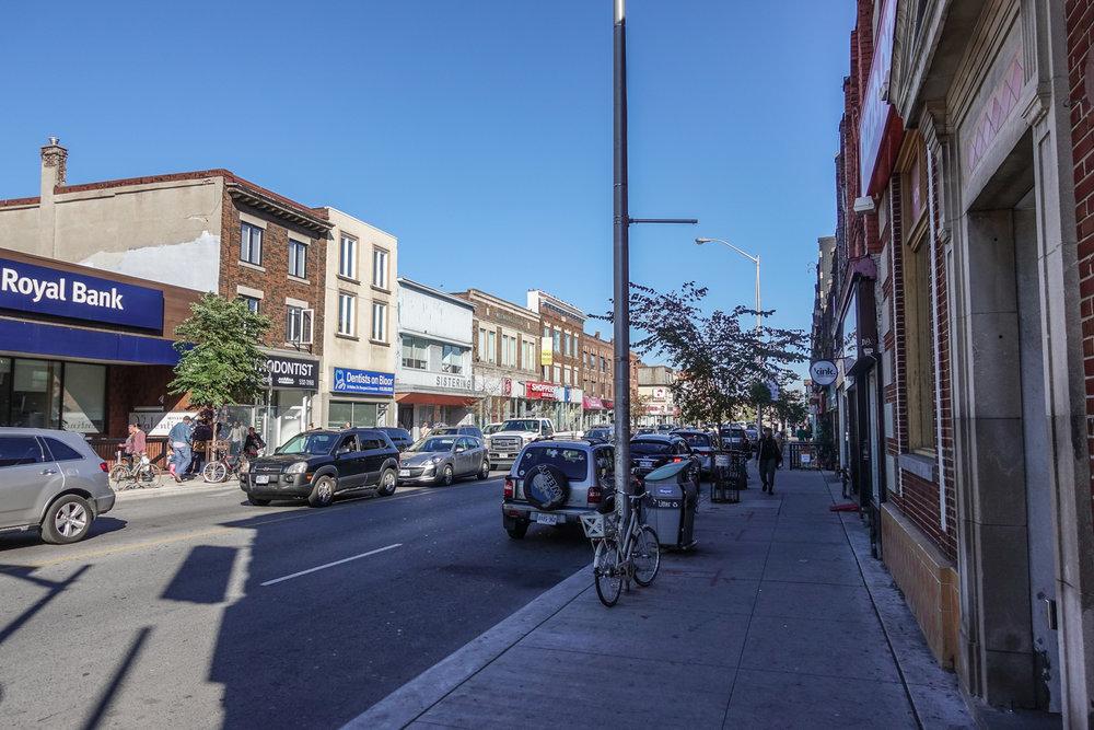 707 Dovercourt Road Toronto-18.jpg