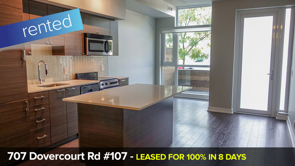 707-Dovercourt-Road-Leased.jpg