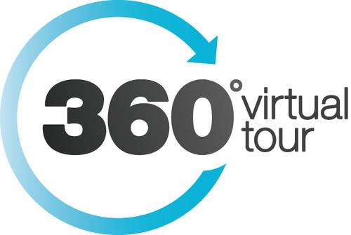 virtual tour.jpg