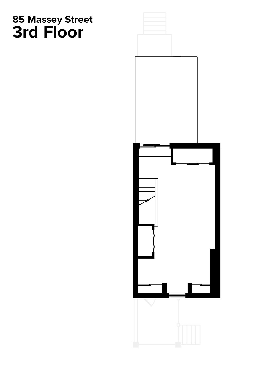 3rd-Floor.png