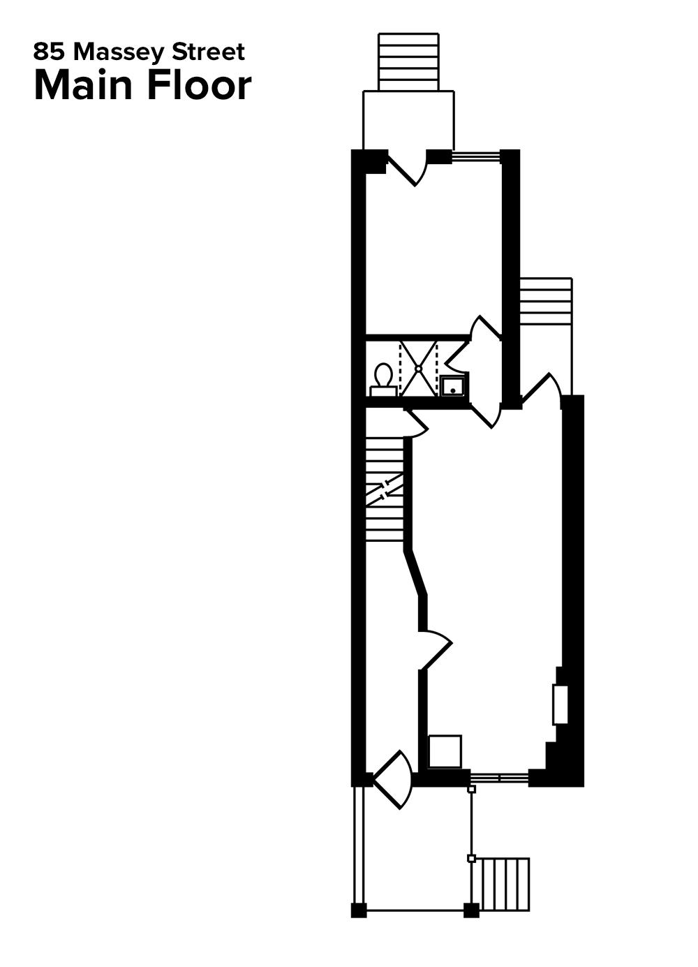 Main-Floor.png