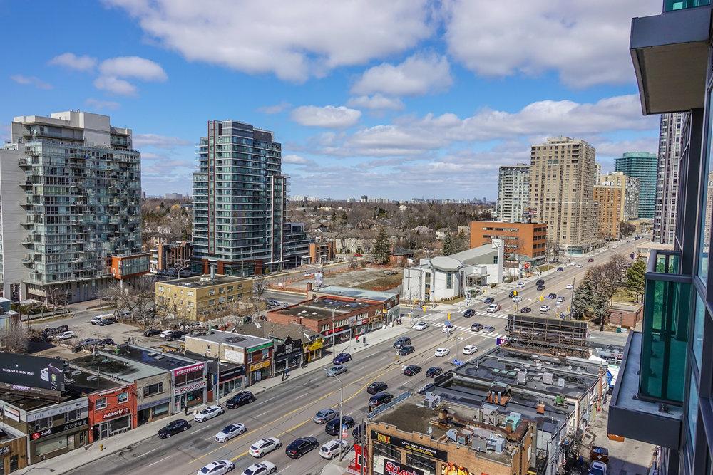 26 Norton Ave Toronto-13.jpg
