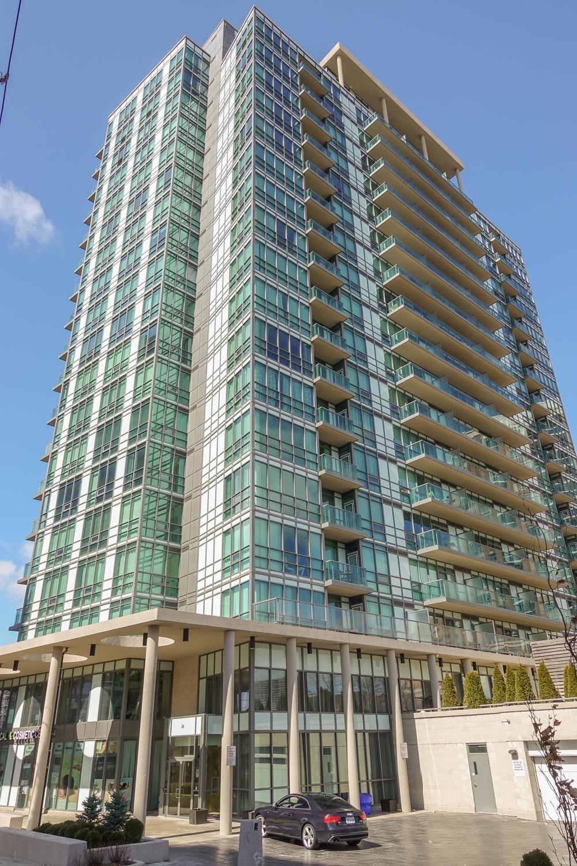 26 Norton Ave Toronto-19.jpg