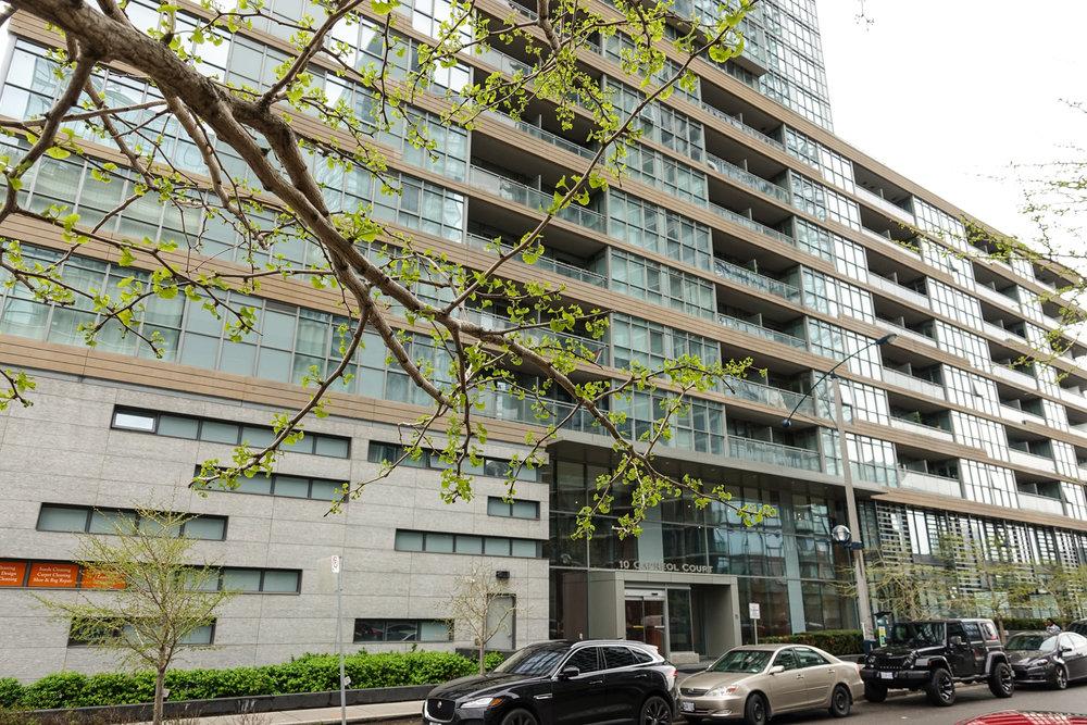 10 Capreol Court Toronto-1.jpg