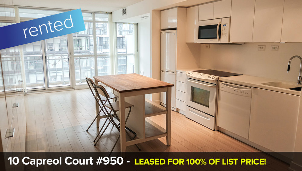 10-Capreol-Court-Toronto-Rented.jpg