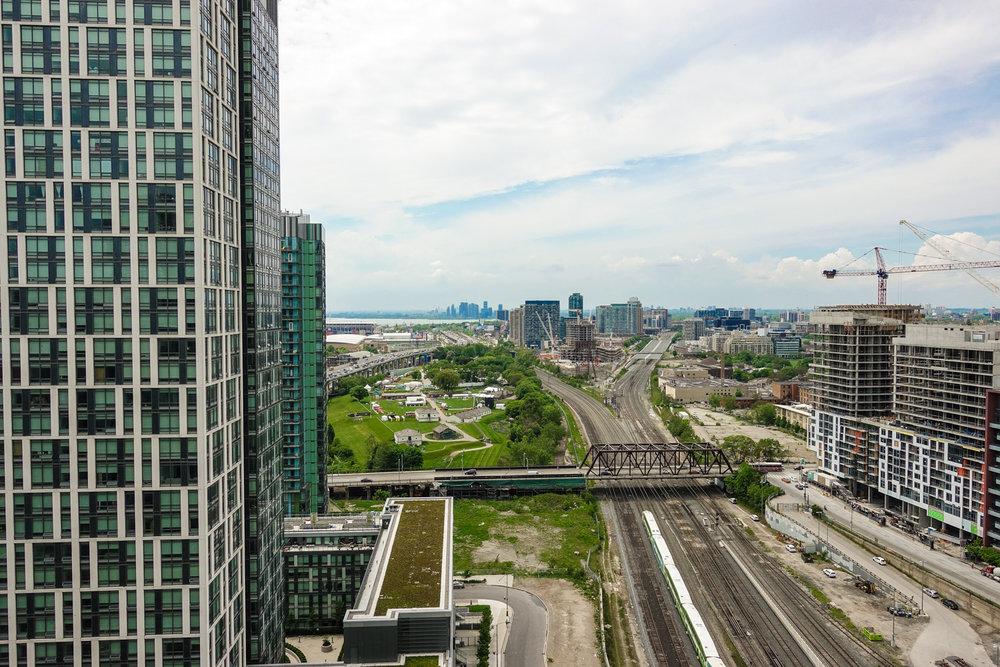 21 Iceboat Terrace Toronto Realtor-10.jpg