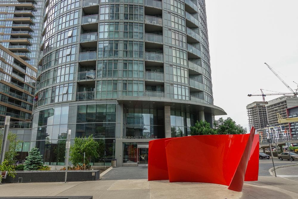 21 Iceboat Terrace Toronto Realtor-1.jpg