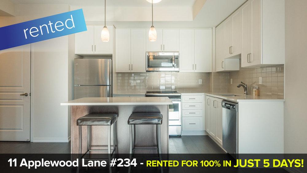 11-Applewood-lane-Toronto-Rented.jpg