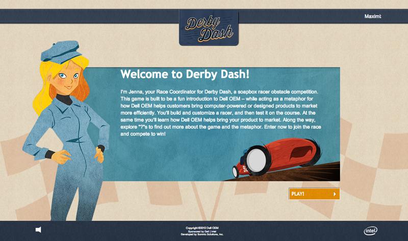 derbyDash1.jpg
