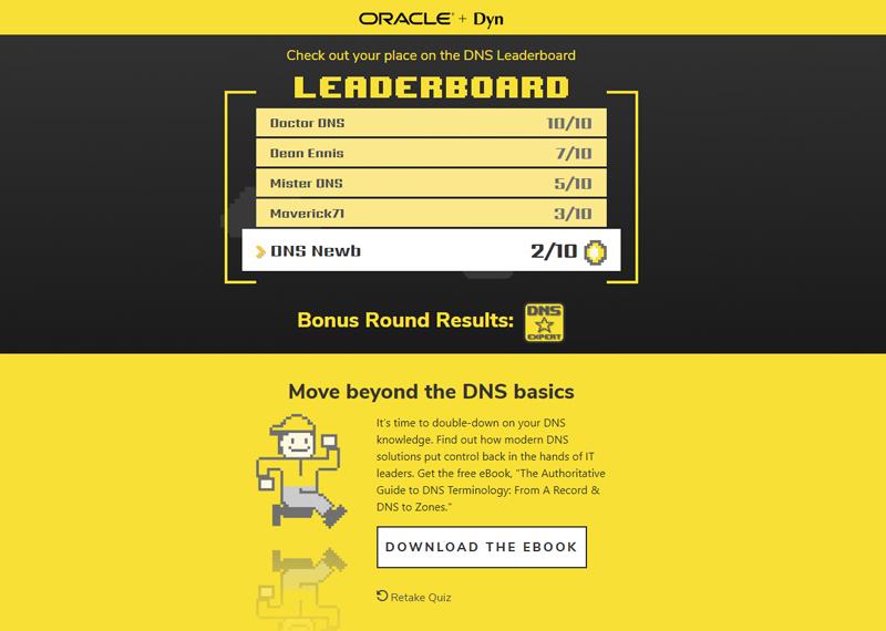 ResultsPage.jpg