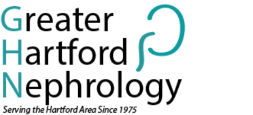Greater Hartford Nephrology, LLC