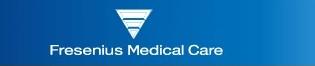 FMC Logo.jpg