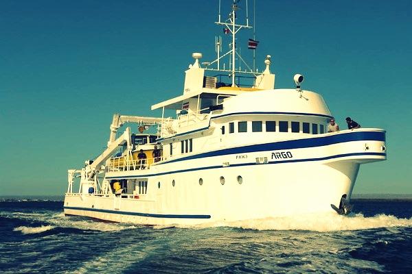 mv-argo-undersea-hunter-ARGO.jpg