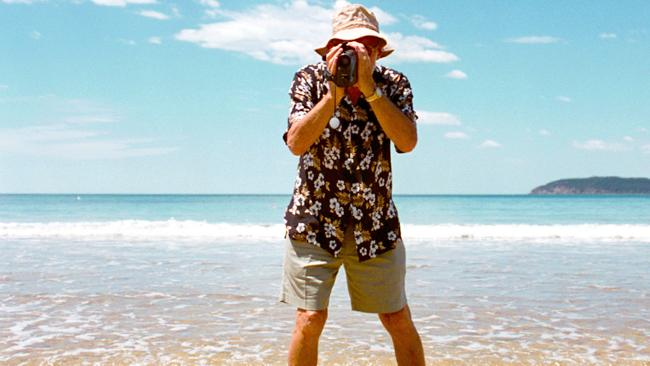 628284-news-image-tourist-20100309.jpg