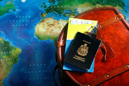 teach-english-abroad-passport-canada.jpg