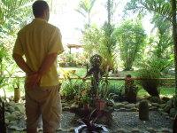 Costa Rica Trip 015.jpg