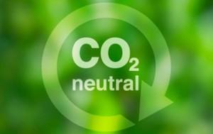 costa-rica-carbon-credits-scam-300x189.jpg