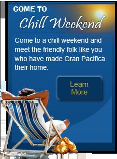 chillweekend-box.png
