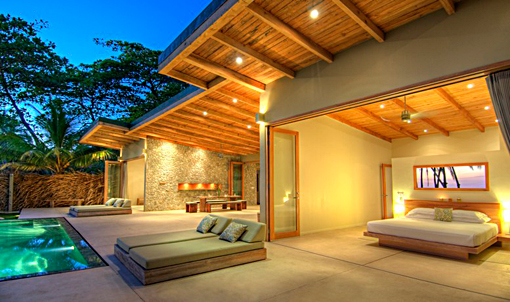 11modern-vacation-rentals-costa-rica-MAIN.jpg