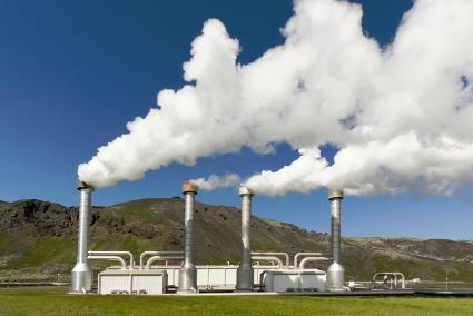 Geothermal_Energy.jpg